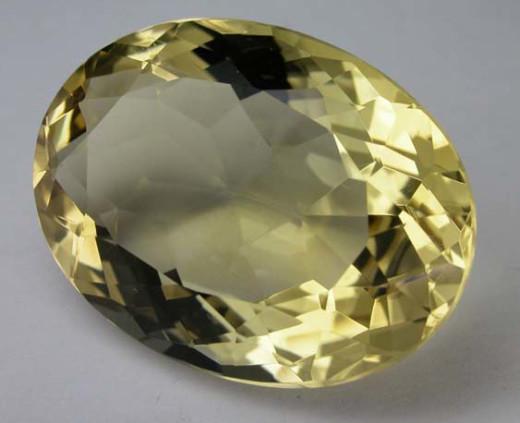 Expensive Diamond Jewelry