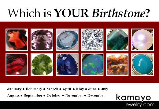 Modern birthstones by month hd walls find wallpapers