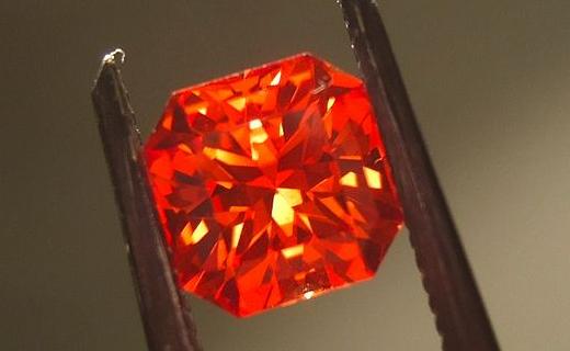 20 Types Of Orange Gemstones For Jewelry Kamayo Jewelry